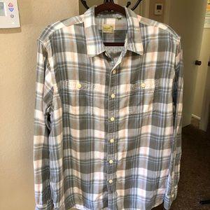 Men's True Grit Los Angeles shirt XL